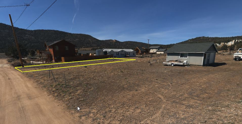 Great Bear Lake Property For Sale